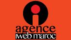 Création Site Web Offshore Marrakech | Agence de communication Maroc