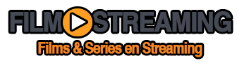 1er site Film Streaming en HD, Gratuit en Streaming Complet Francais