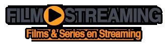 1er site Film Streaming en HD, Gratuit en Streaming Complet Francais