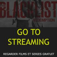 FILM STREAMING GRATUIT HD