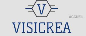visicrea