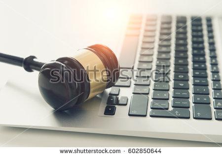avocat droit des technologies