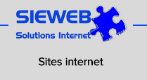 Site internet sur mesure Metz-Nancy
