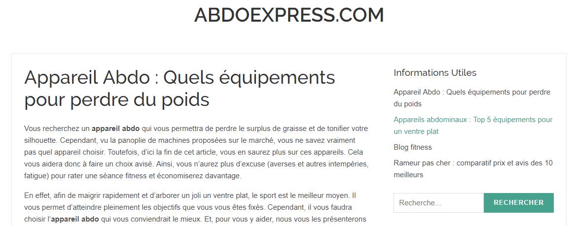 abdoexpress.com