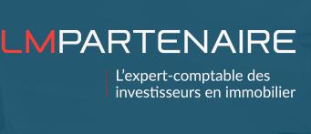 L'expert-comptable des investisseurs en immobilier