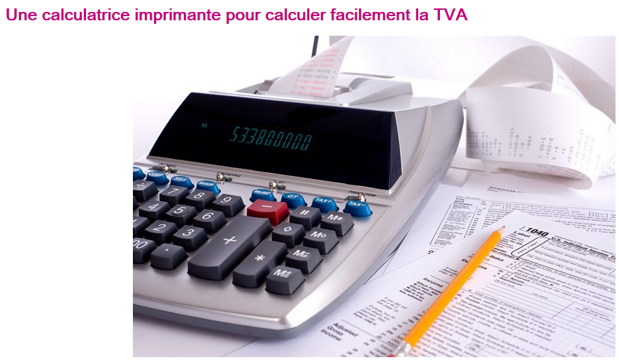 https://www.calculatrice-imprimante.fr/