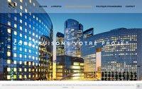 Avocat nouvelles technologies Paris