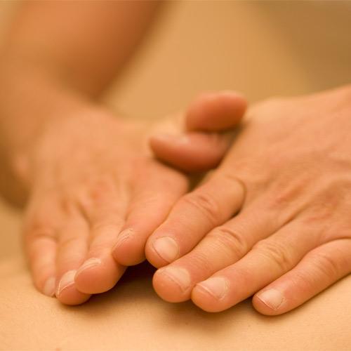 Massages bien être et soins mieux être à Villeurbanne