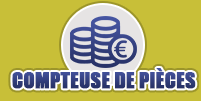https://www.compteusedepieces.fr
