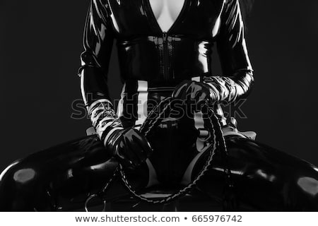 maitresse dominatrice nice