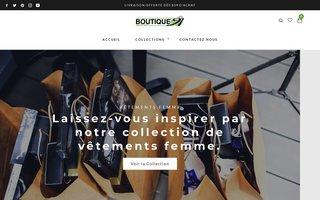 www.boutique97.com
