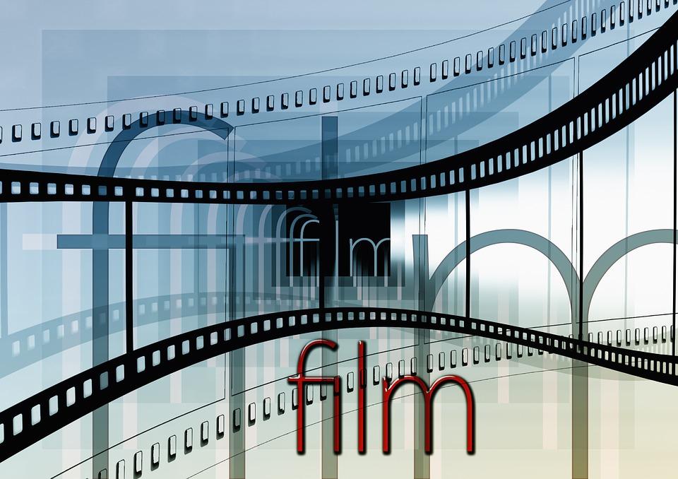 HDS.LA : plateforme de streaming pour regarder gratuitement vos films en HD