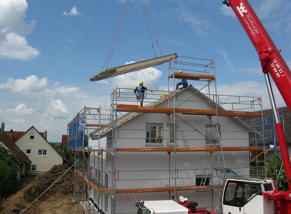 PRIX-TRAVAUX.FR : guide de prix pour faciliter la réalisation des travaux d'une maison
