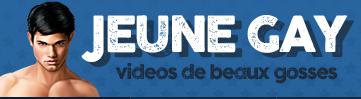 Vidéos gay gratuites