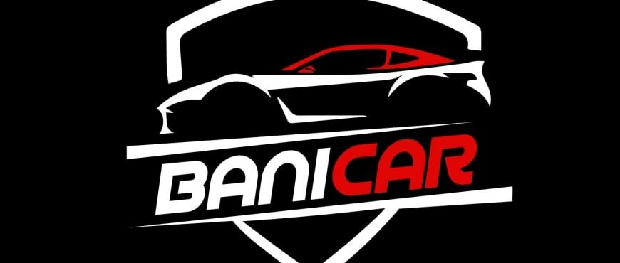 Rent it agency bani car