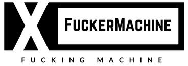 SexePanel - Spécialiste Français des Fuck Machine