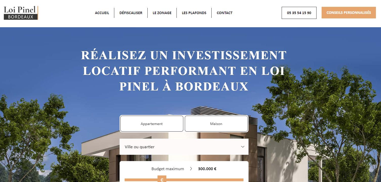 Loi-Pinel-Bordeaux.fr
