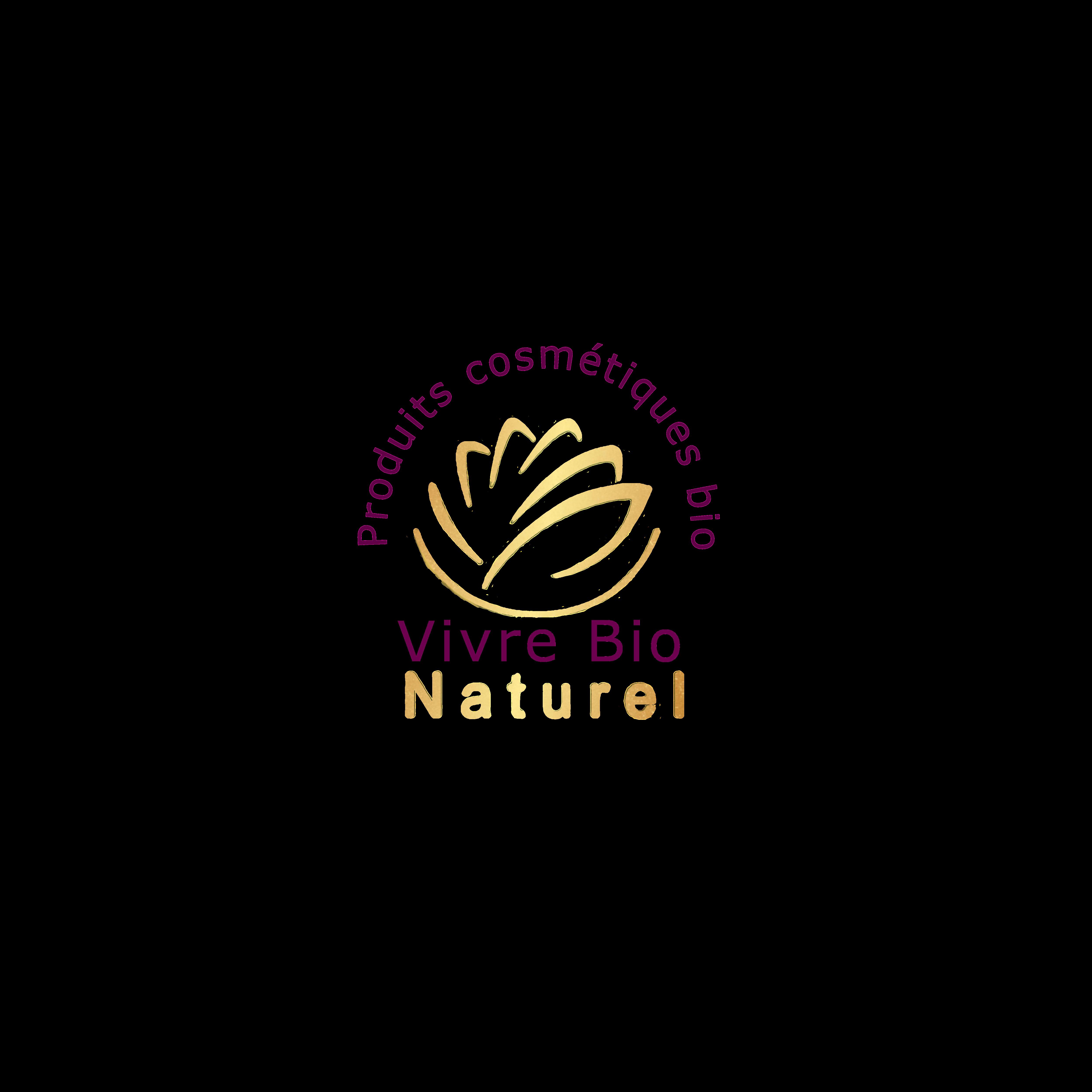 Vivre Bio Naturel