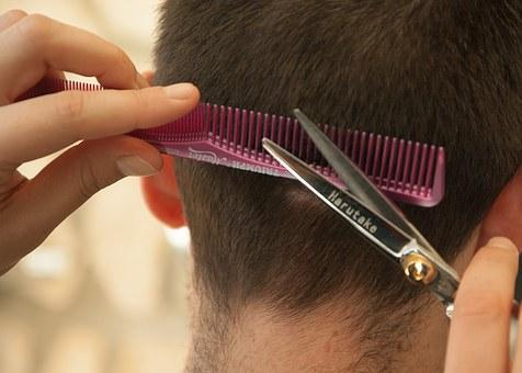 Annuaire de coiffeurs