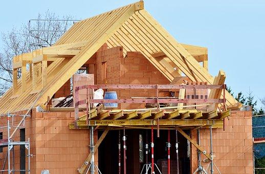 Les Eco-bâtisseurs : pour construire une maison écologique
