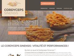 cordyceps-vitalite.com