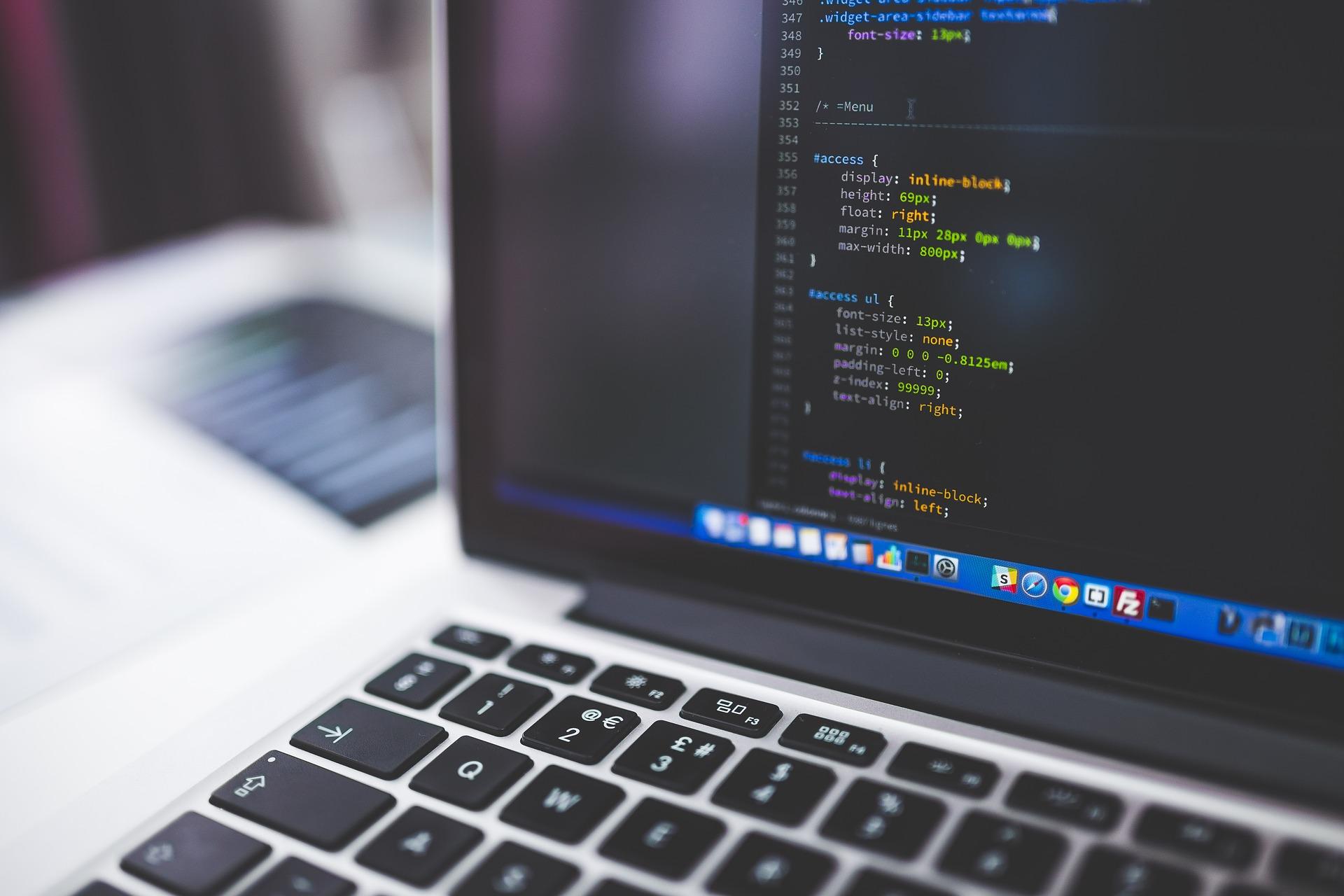 Avis Logiciel, analyse et review des logiciels de gestion