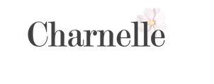 Charnelle, site de vente de lingerie érotique pour femmes