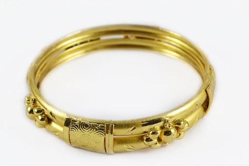Antic Boterf : rachat d'or, d'argent et de bijoux à Aubenas