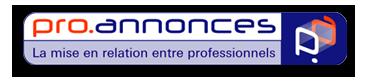 Transmission d'entreprises et patientèle avec PRO-ANNONCES.eu