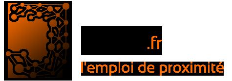 Jobfr.fr jobs et offres d'emplois en France