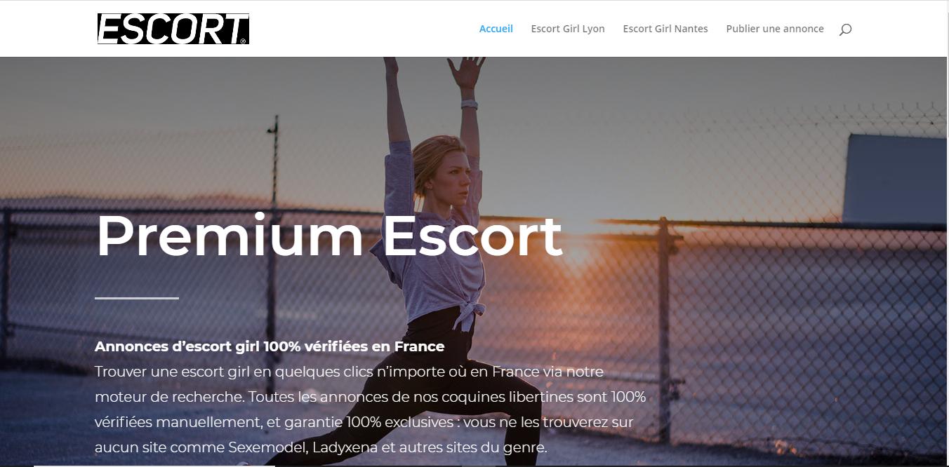 Premium-escort.eu