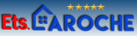 Ets Laroche, entreprise de plomberie et d'électricité en Île-de-France