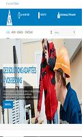 Alliance Systems : entreprise générale d'électricité