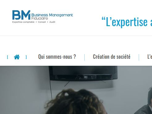 Expert comptable à Paris
