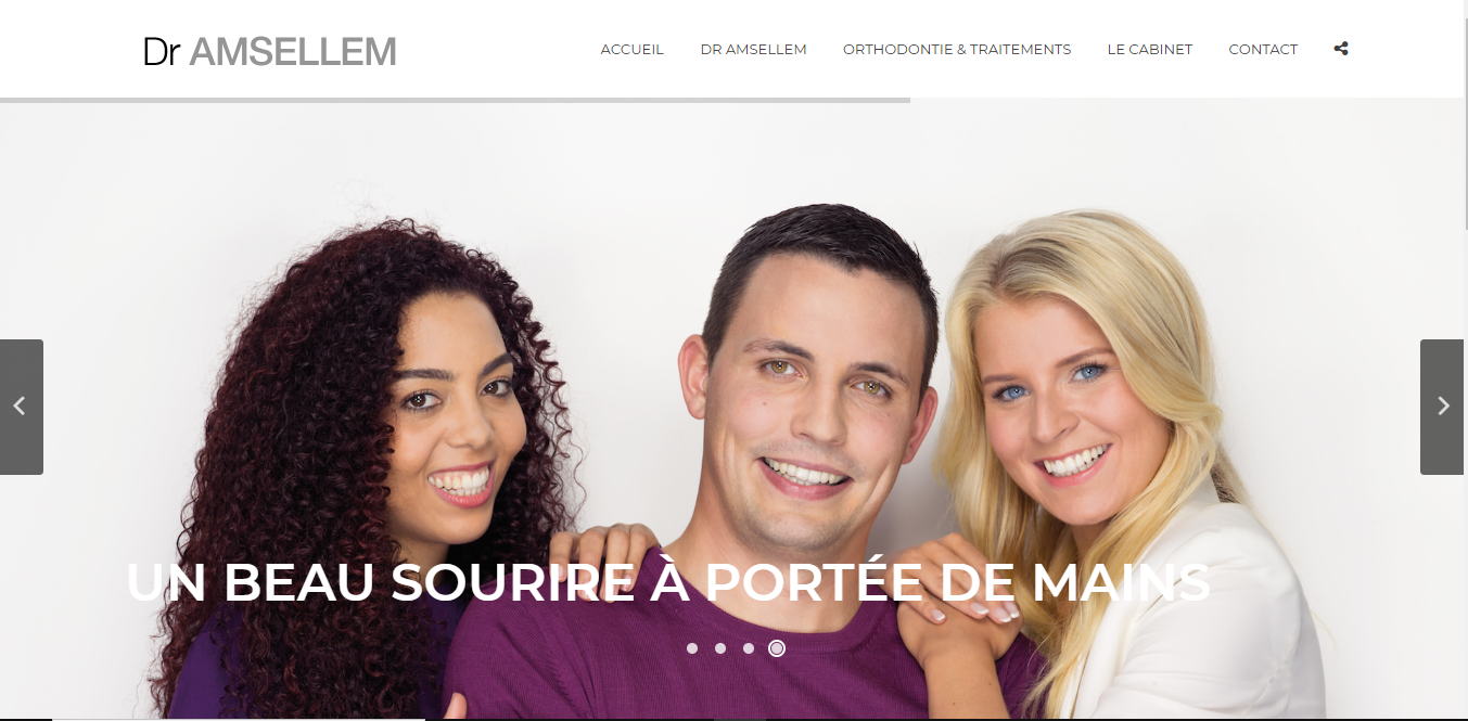 dr-amsellem-orthodontie.fr