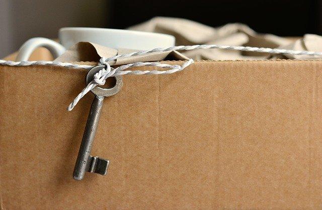 Trouvez des bras pour votre déménagement