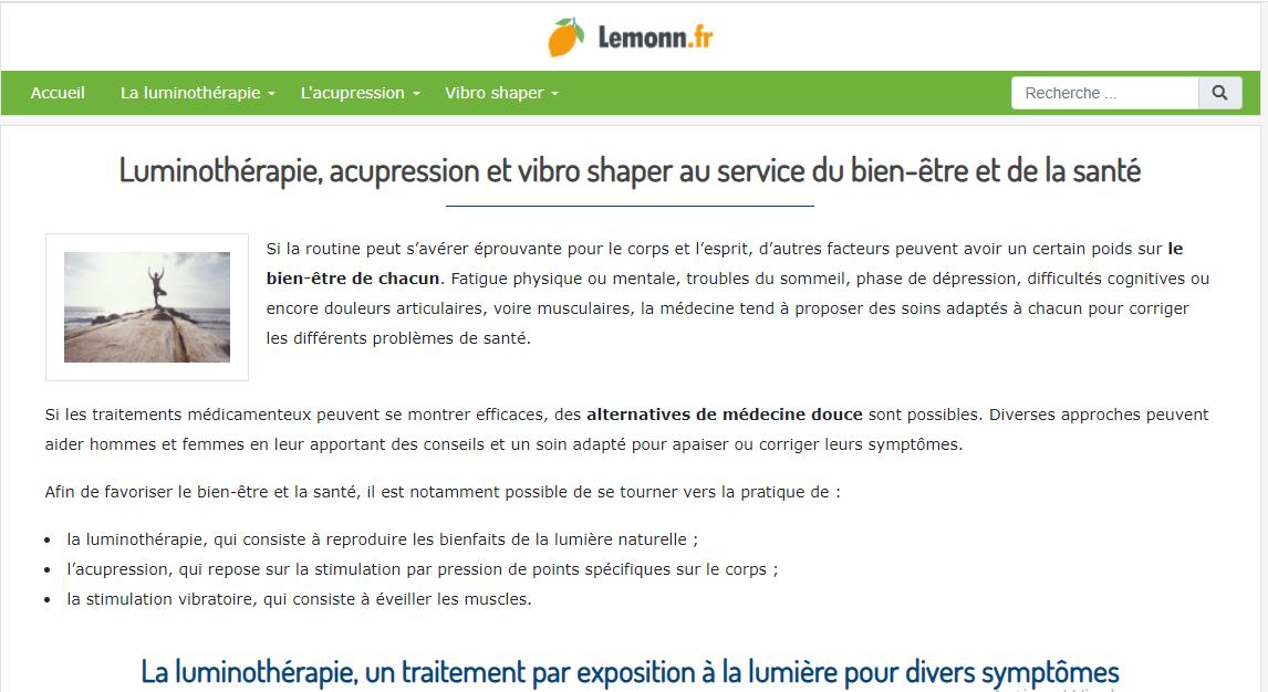 https://www.lemonn.fr/