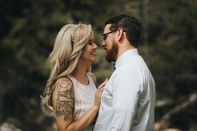 Trouver un tatoueur de proximité